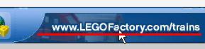 LEGO Digital Designer019