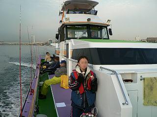 20061224214441.jpg