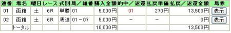 6.24函館6R.JPG
