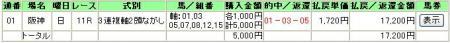 07.02.25阪神11R