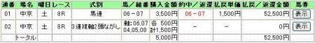 07.3.3中京8R