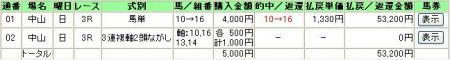 07.3.4中山3R