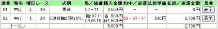 07.03.10中山3R.