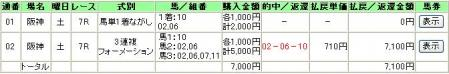 07.3.17阪神7R.