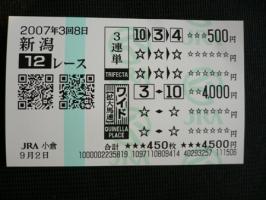 07.09.02新潟12R