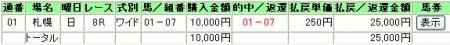 07.09.23札幌8R.