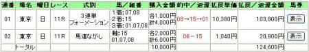 07.10.15東京11R