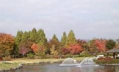 小布施総合公園