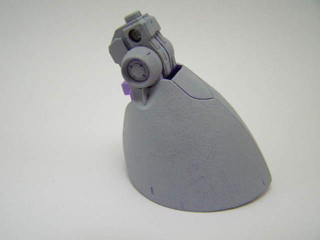 P5030658.jpg