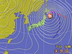 2007.01_asahi4.jpg