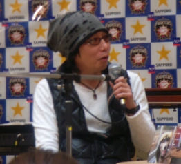 2007.04_fuji1.jpg