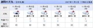 forecast_snow.jpg