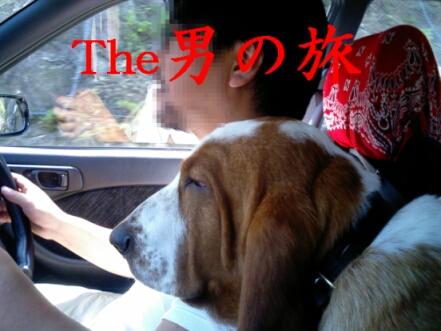 otokono-tabi_m.jpg