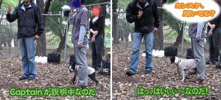 06_10_14_02.jpg