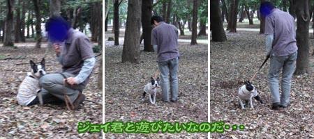 06_10_14_04.jpg