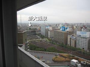 06_11_09_02.jpg