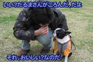 06_11_21_08.jpg