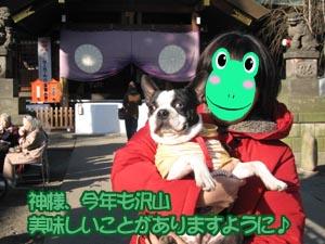 07_01_06_10.jpg
