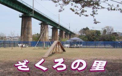 07_04_18_01.jpg