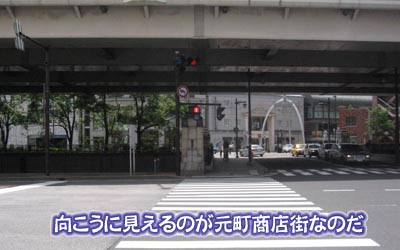 07_05_30_01.jpg