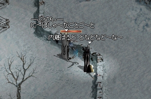 LinC0124.JPG0703142.jpg