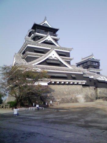 kuma-castle.jpg
