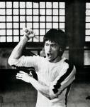 金装武術電影大全