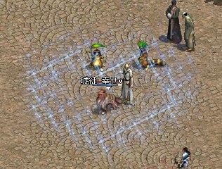 20060810122034.jpg