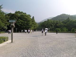 miyama12