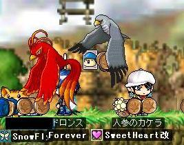 hawk-and-phoenix.jpg