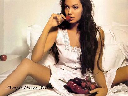 Angelina-Jolie_23.jpg