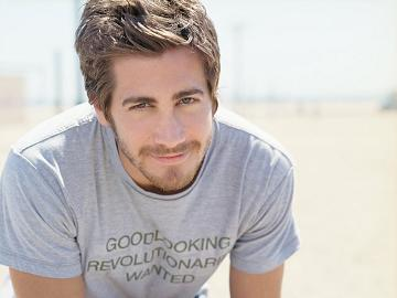 Jake_Gyllenhaal_GoodLookingRev800.jpg