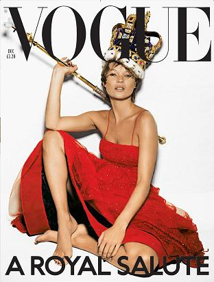VoguecoverDec01kmoss_XL.jpg