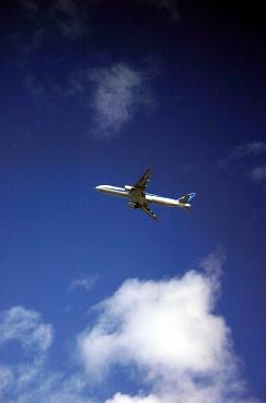 airplane060711.jpg