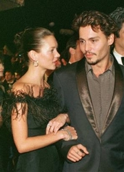 johnny-depp-defends-kate-moss.jpg