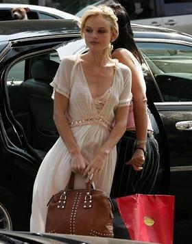 kate_bosworth.jpg