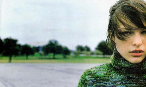 milla-jovovich03.jpg