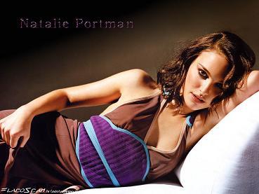 natalie_portman_8.jpg