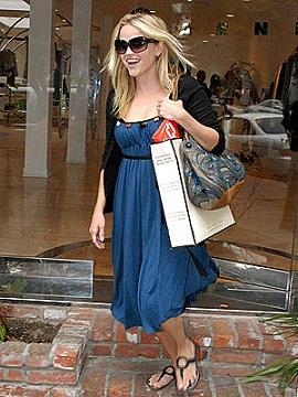 reese_witherspoon060609.jpg