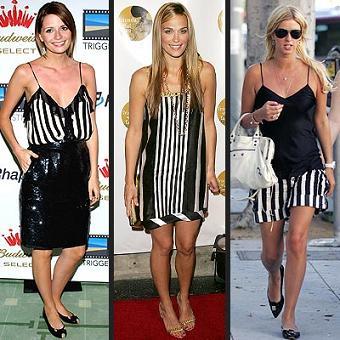 stripes060724.jpg