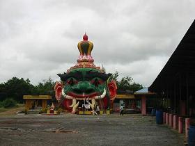 thai12.jpg