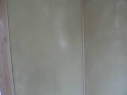 P1330011.jpg