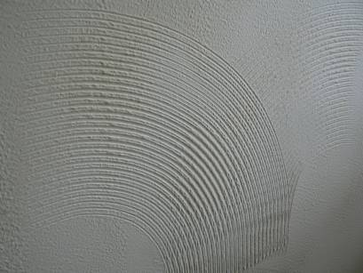 P1330016.jpg