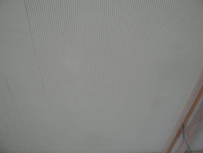 P1330026.jpg