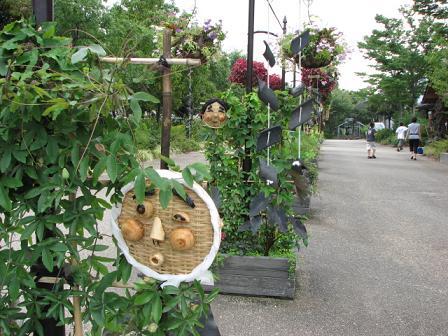 川島PA3