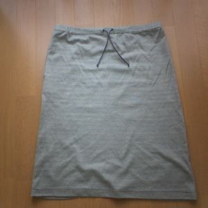 knitskirt01