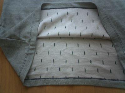 knitskirt02