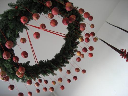 wreathL