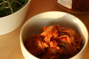 kimchi11