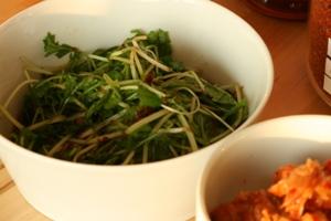 kimchi12